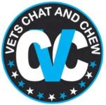 Vets Chat & Chew